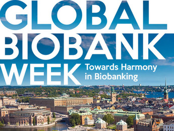 Global-Biobank-Week