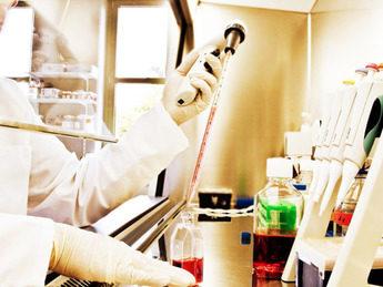 biobank-laboratory-quality