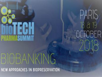 Biobanking-2018